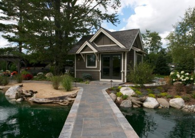 Hearthside-Grove-Luxury-RV-Resort_Bridge-To-Patio-44