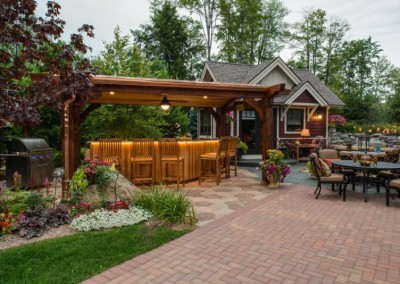 Hearthside-Grove-Luxury-RV-Resort_Evening-Patio-21-min