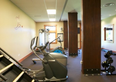 Hearthside-Grove-Luxury-RV-Resort_Main-Clubhouse-Fitness-Center-34-min