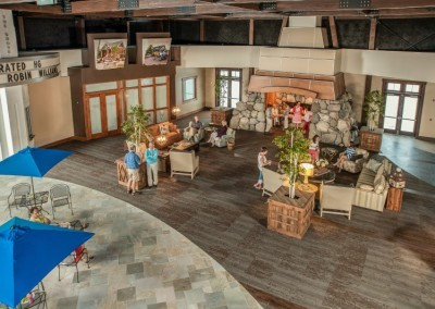 Hearthside-Grove-Luxury-RV-Resort_Main-Clubhouse-Lobby-12-min