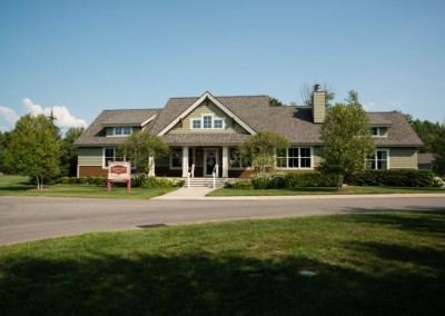 Hearthside-Grove-Luxury-RV-Resort_North-Clubhouse-47-min