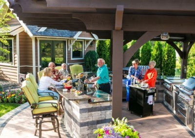 Hearthside-Grove-Luxury-RV-Resort_Patio-27-min