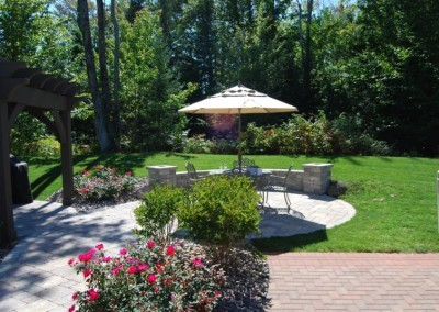 Hearthside-Grove-Luxury-RV-Resort_Patio-29-min