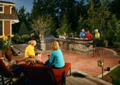 Hearthside-Grove-Luxury-RV-Resort_Patio-Party-36-min