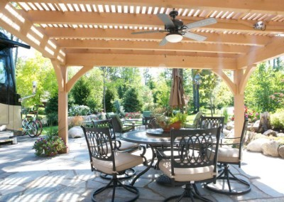 Hearthside-Grove-Luxury-RV-Resort_Pergola-30-min