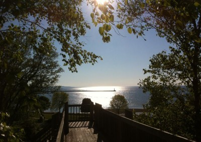 Hearthside-Grove-Luxury-RV-Resort_Petoskey-Waterfront-34-min