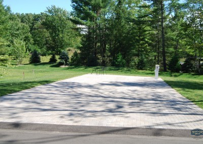 Hearthside Grove Motorcoach Resort Lot 143 -2