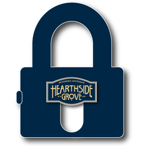 hearthside-lock