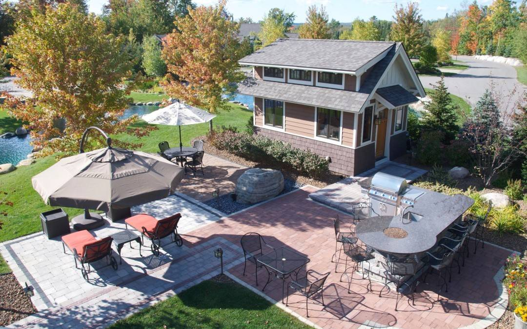 Featured Property – Lot 21 Hearthside Grove