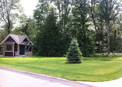Hearthside Grove Lot 262 - 3