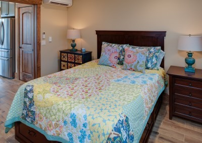 Lot 148 - Hearthside Grove Motorcoach Resort - 7