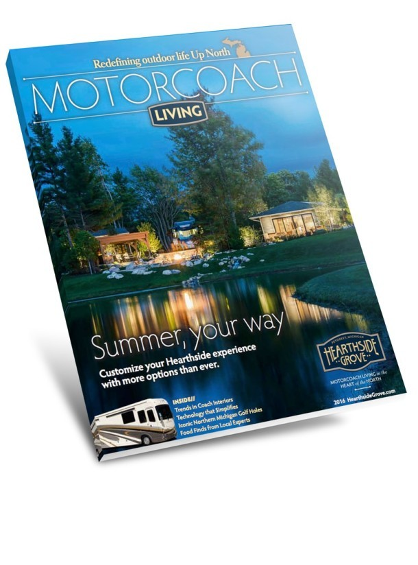Hearthside-Grove-Motorcoach-Living-Magazine-2016-Cover-Final-min