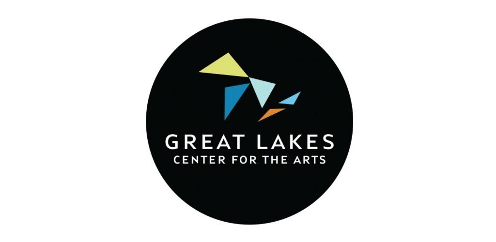 Save the Date for a Community Celebration of the Arts!