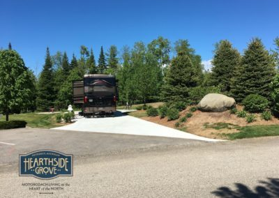 Hearthside Grove Motorcoach Resort 24