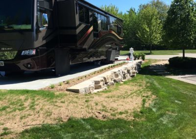 Hearthside Grove Motorcoach Resort 26