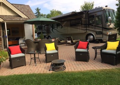 Hearthside Grove Motorcoach Resort Lot 15_0025